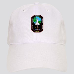 STS-70 Discovery Cap