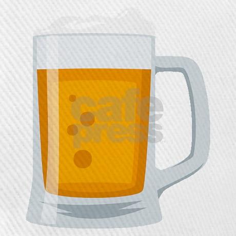 Beer Mug Emoji Baseball Cap by EmojiOneShop 868ab16d6743
