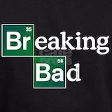 Breakingbadtvshow Sweatshirts & Hoodies
