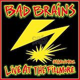 Bad brains Pajamas & Loungewear