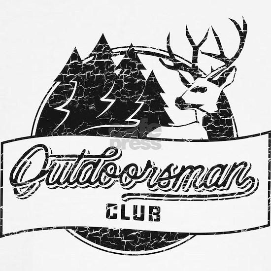 Outdoorsman Club