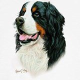 Bernese mountain dog Underwear