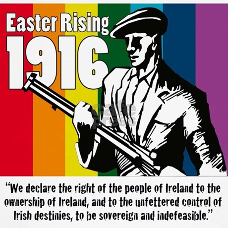 used iphones for sale 1916 easter rising 10x10 white wall clock jpg height 460 1916
