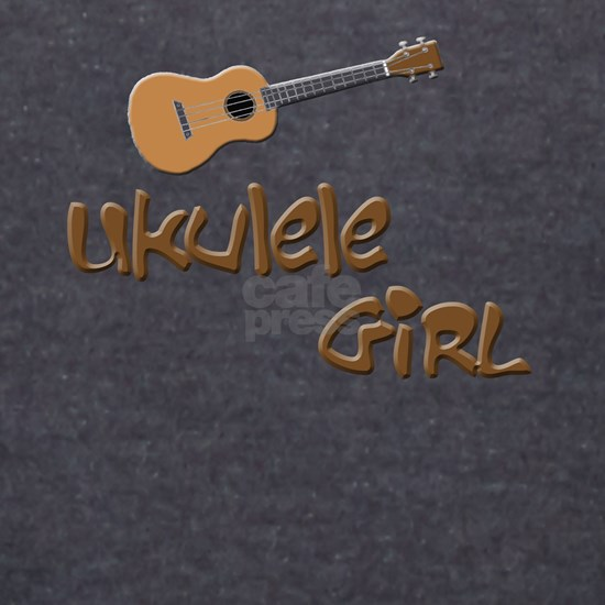 ukulele girls