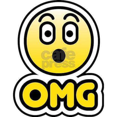 Omg Bbm Smiley Face Flip Flops By Admincp72432831