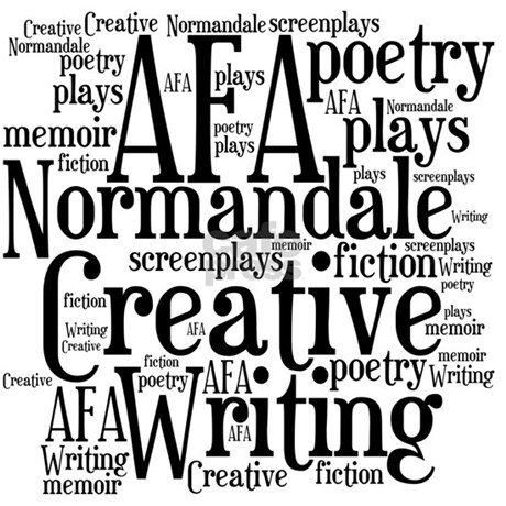 construction of essay introductions