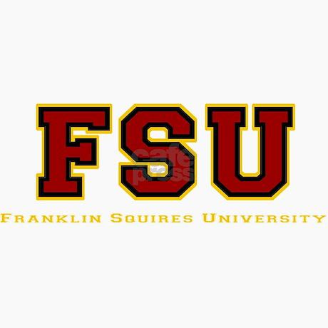 3638be66dea FSU Trucker Hat by freebird