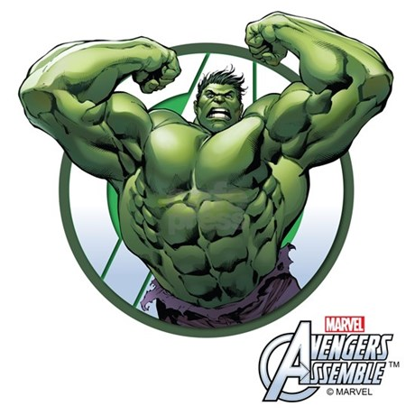 Crack sticker hulk fist there was a problem filtering reviews right now please try again later