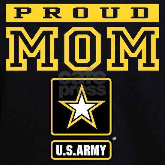 armymom2