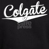 Colgate Sweatshirts & Hoodies
