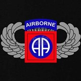 82nd airborne Sweatshirts & Hoodies