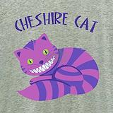 Cheshire cat Pajamas & Loungewear
