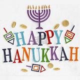 Hanukkah Underwear