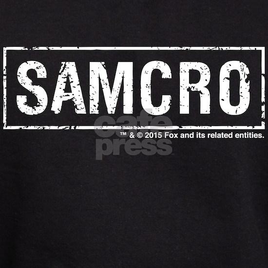SAMCRO Dark
