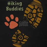Hiking Tank Tops