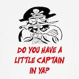 Captain morgan Underwear
