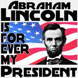 Abraham lincoln Sweatshirts & Hoodies