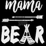 Mama bear Pajamas & Loungewear