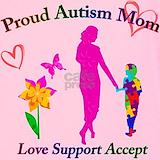 Autism Tank Tops