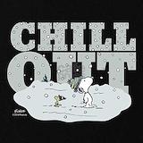 Chilling Sweatshirts & Hoodies