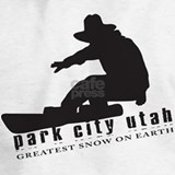 Park city utah Sweatshirts & Hoodies