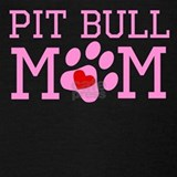 Pit bull Tank Tops