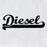 Diesel Bib