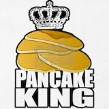 Pancakes Aprons
