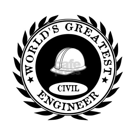 Worlds Greatest Civil Engineer Puzzle By Admincp49789583