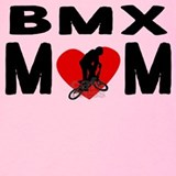 Bmx mom Tank Tops