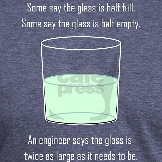 glass-half-full-engineer-black