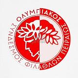 Olympiakos Underwear