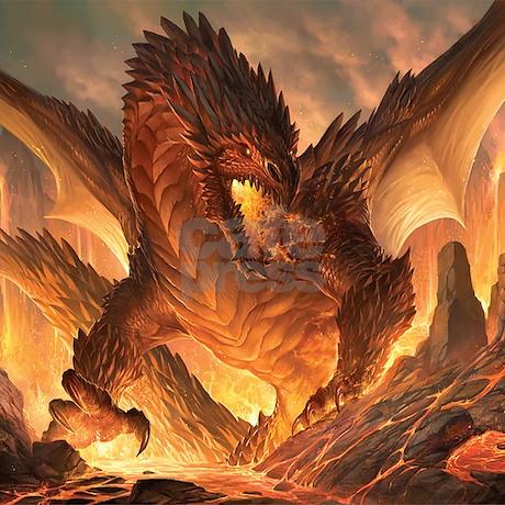angry dragon light t shirt angry dragon t shirt cafepress com