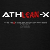 Athlean x Tank Tops
