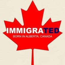 ImmigraTED