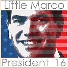 Little Marco