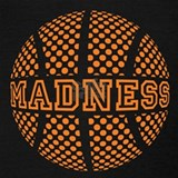 March madness Tank Tops