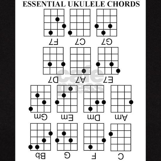 Essential Ukulele C...