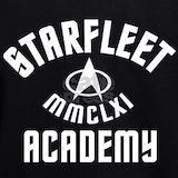 Starfleet academy Sweatshirts & Hoodies