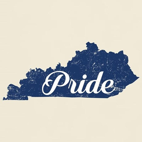 Kentucky Pride Products