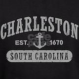 Charleston Sweatshirts & Hoodies