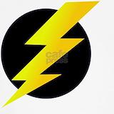 Lightning bolt Underwear