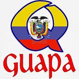 Ecuador Underwear