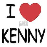 Chesney kenny Pajamas & Loungewear