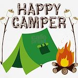 Camper Underwear
