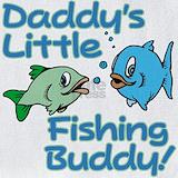 Fishing Bib