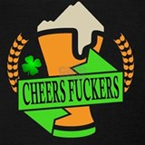 Drinking st patricks day Tank Tops