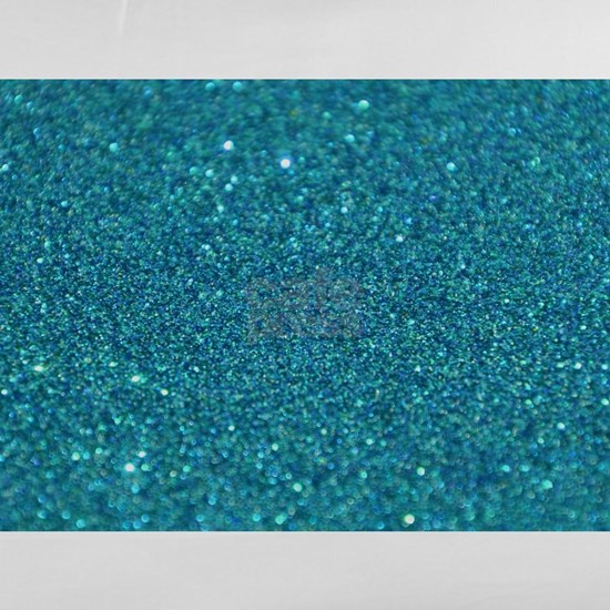Glitter_012_by_JAMColors