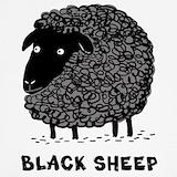 Sheep Underwear