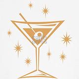 Vesper martini Tank Tops